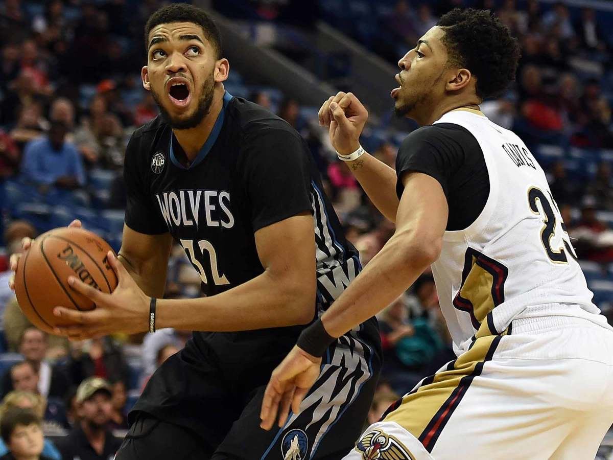 karl-towns-anthony-davis.jpg