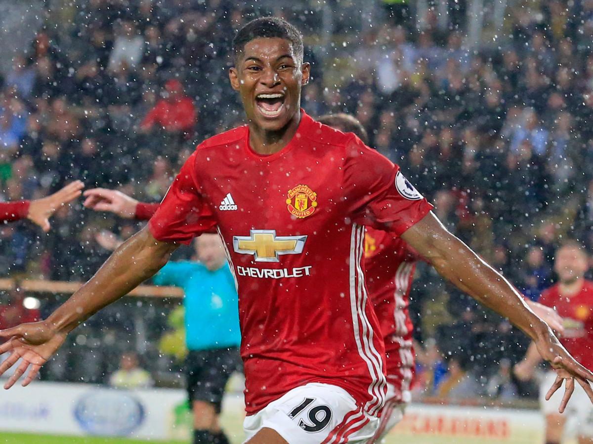 marcus-rashford-manchester-united-goal.jpg