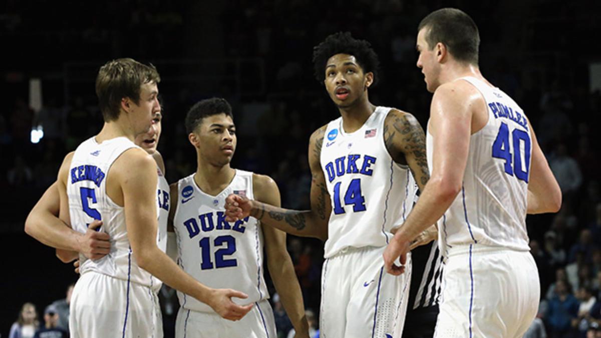 duke-basketball-team-960-yale.jpg