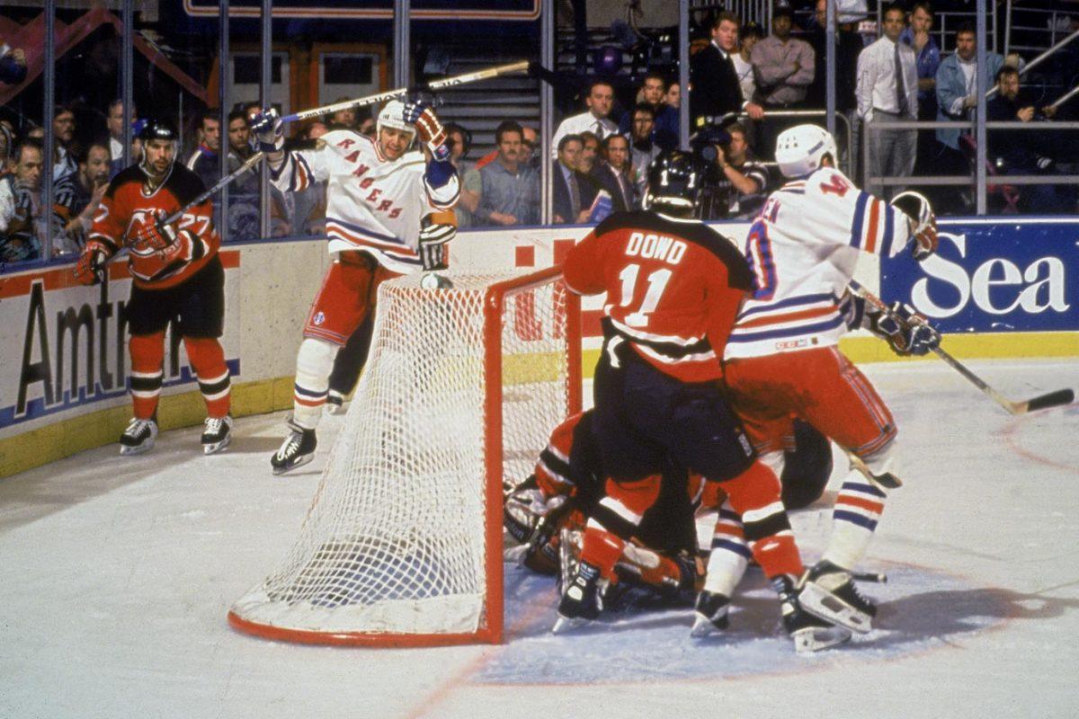 1994-0527-Rangers-Devils-Game-7-Stephane-Matteau.jpg