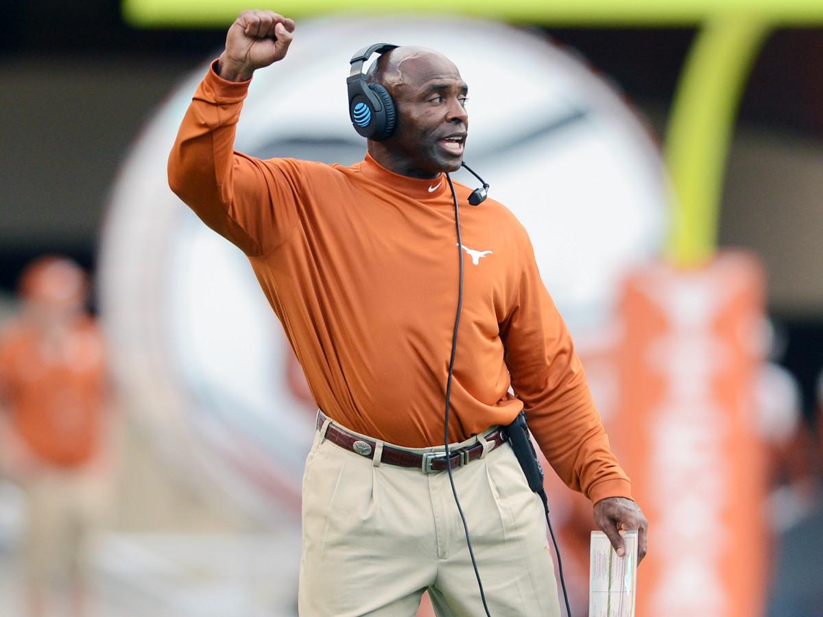 charlie-strong-hired-usf-bulls-football-texas.jpg