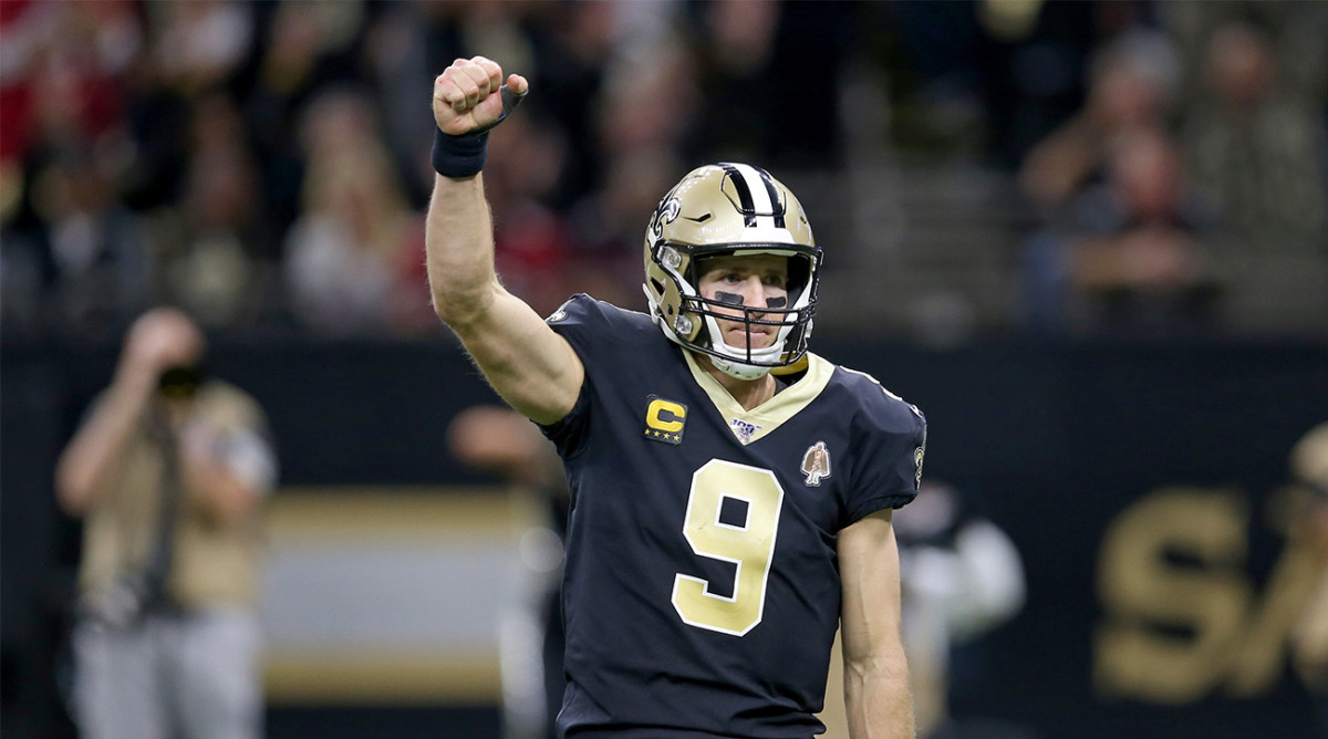 Saints-Falcons-Drew-Brees-How-to-Watch
