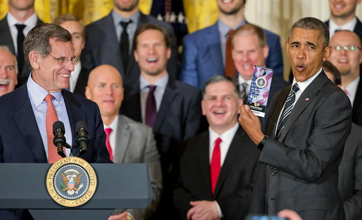 2016-0218-President-Barack-Obama-Rocky-Wirtz.jpg