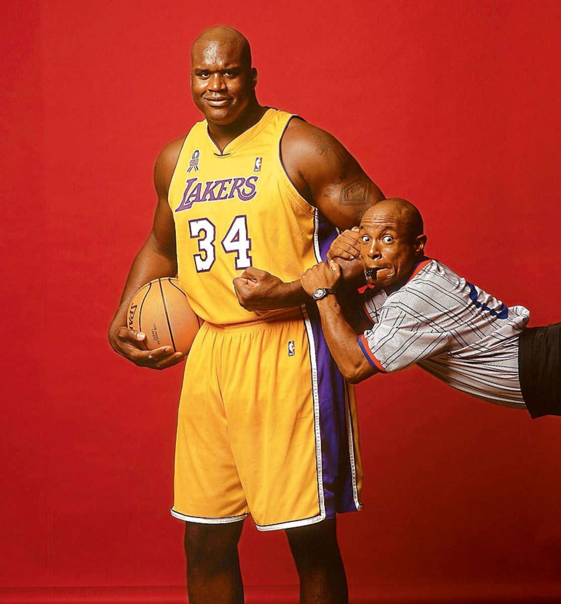 shaquille-oneal-al.jpg