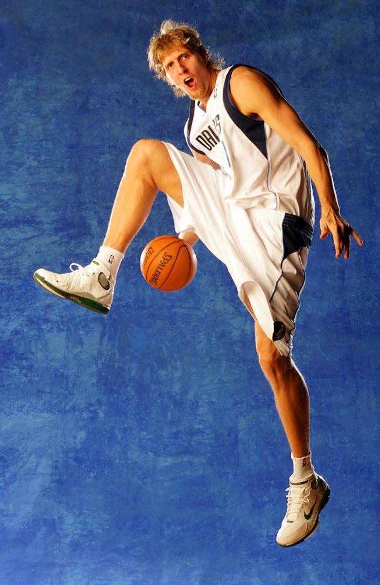 Dirk-Nowitzki(2).jpg