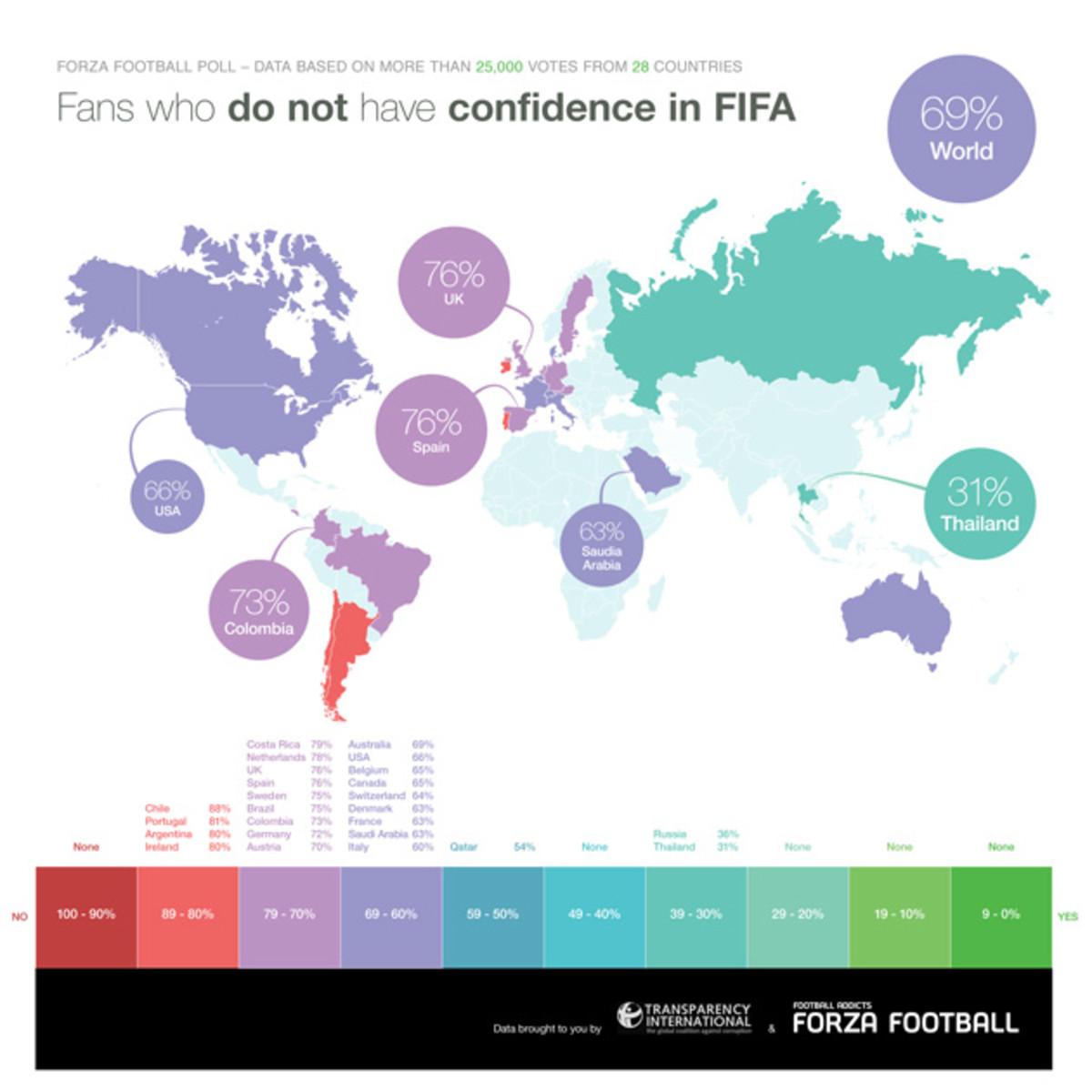 fifa-world-map.jpg