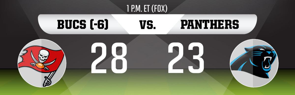 bucs-panthers-week-17-picks.jpg