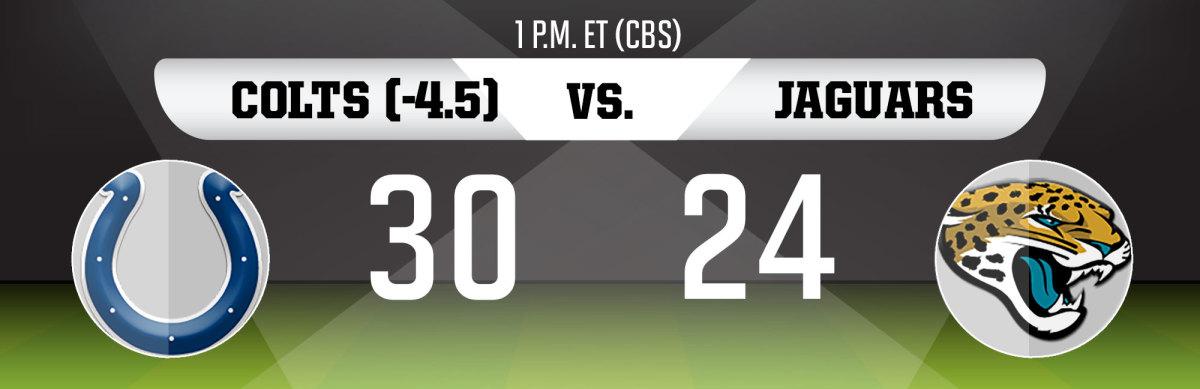 colts-jaguars-week-17-picks.jpg
