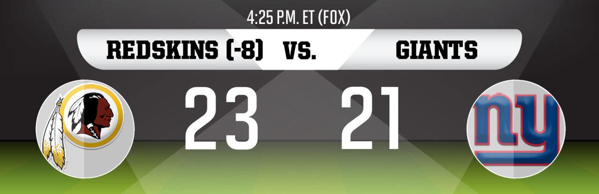redskins-giants-week-17-picks.jpg