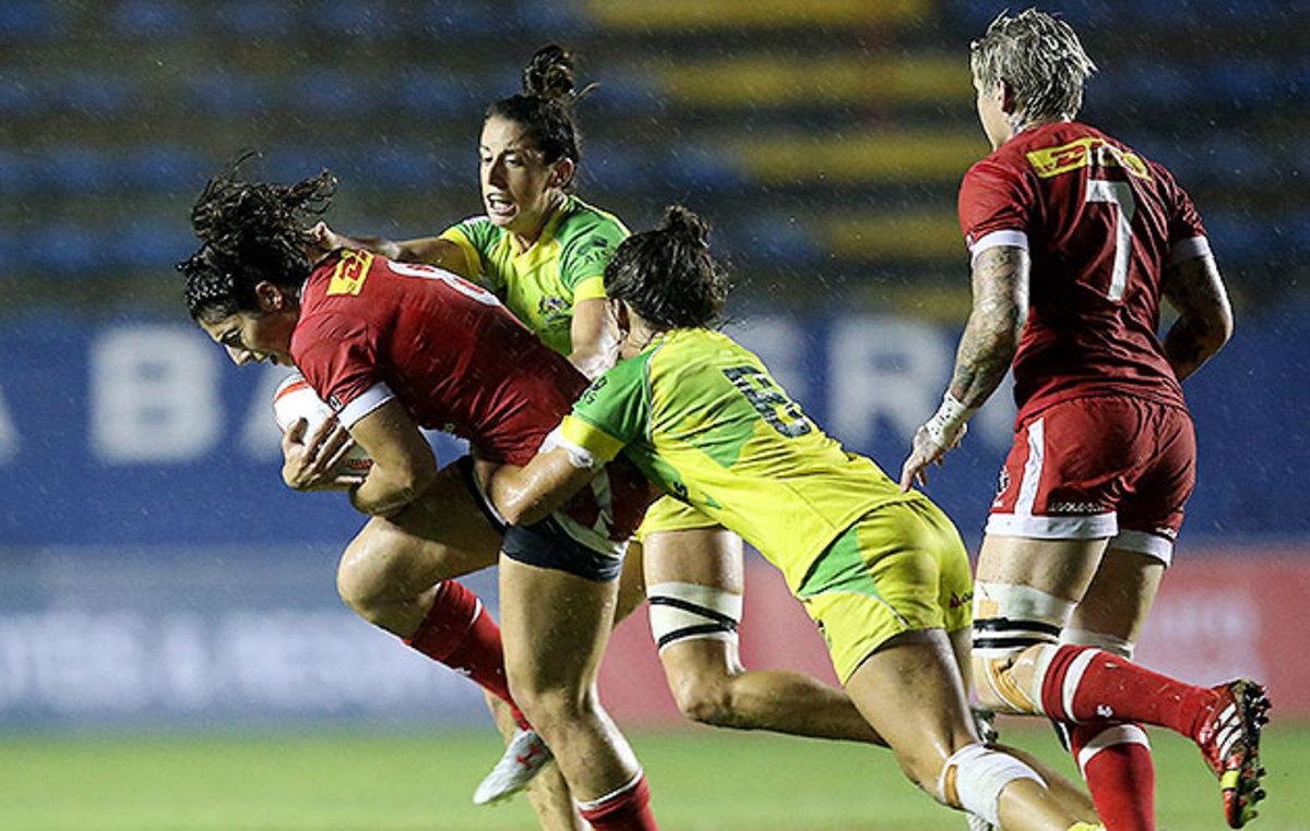 canada-australia-rugby-sevens-world-series.jpg
