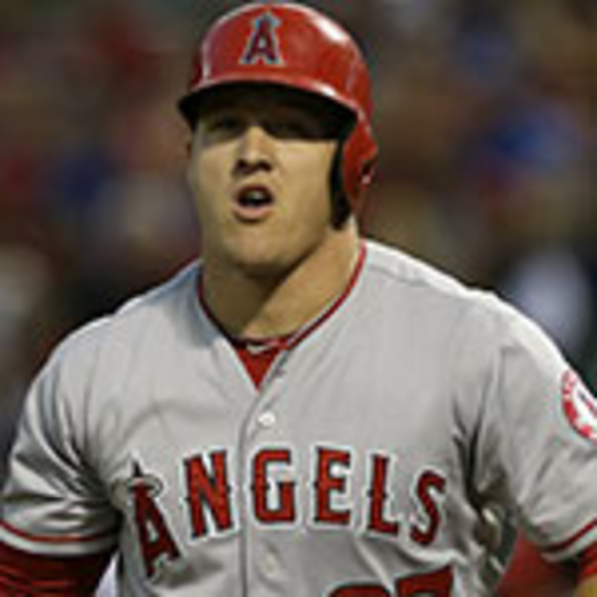 mike-trout-thumb.jpg