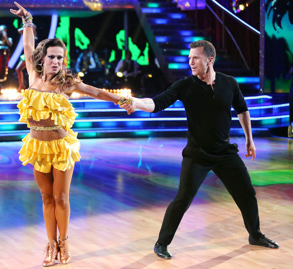 sean-avery-karina-smirnoff-dancing-with-the-stars.jpg
