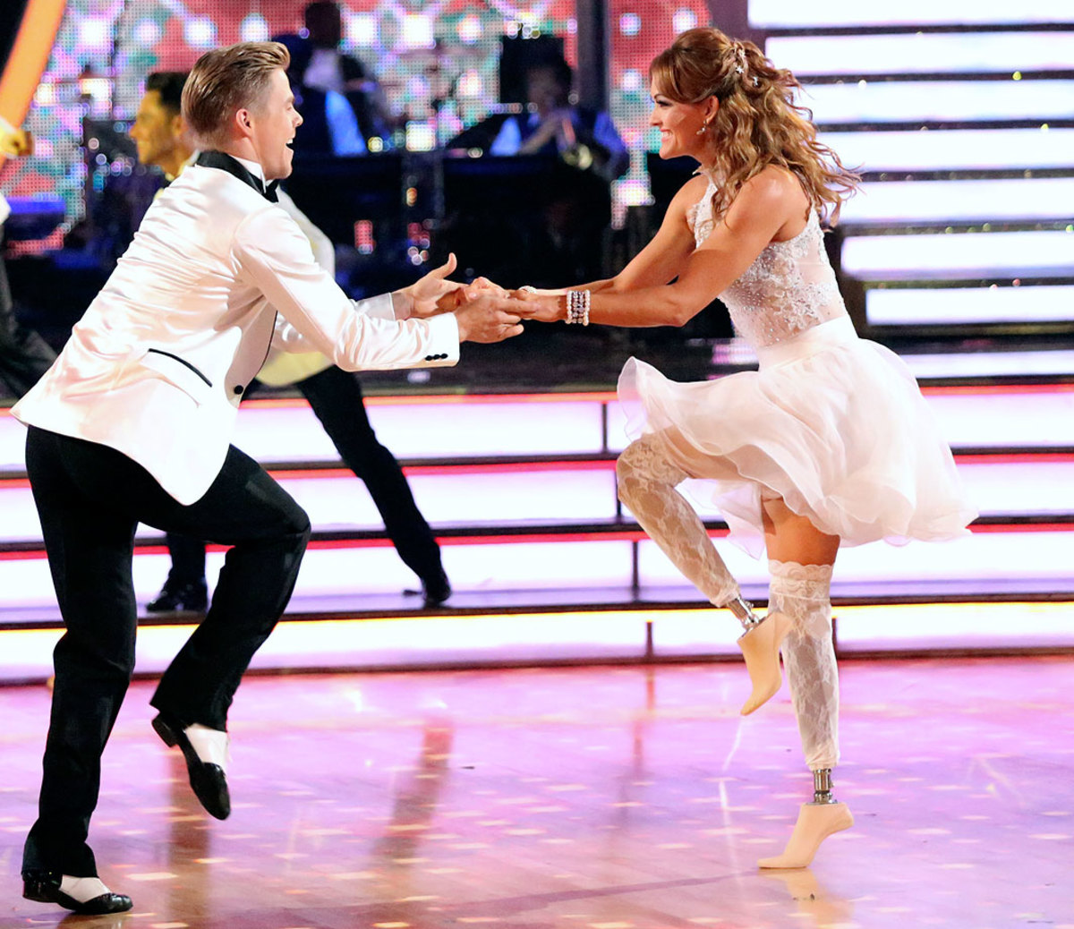 amy-purdy-derek-hough-dancing-with-the-stars.jpg