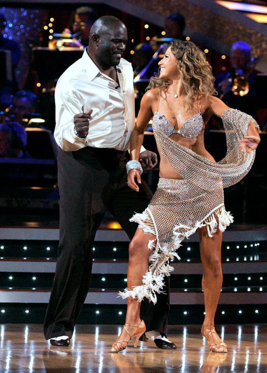 lawrence-taylor-edyta-sliwinska-dancing-with-the-stars.jpg