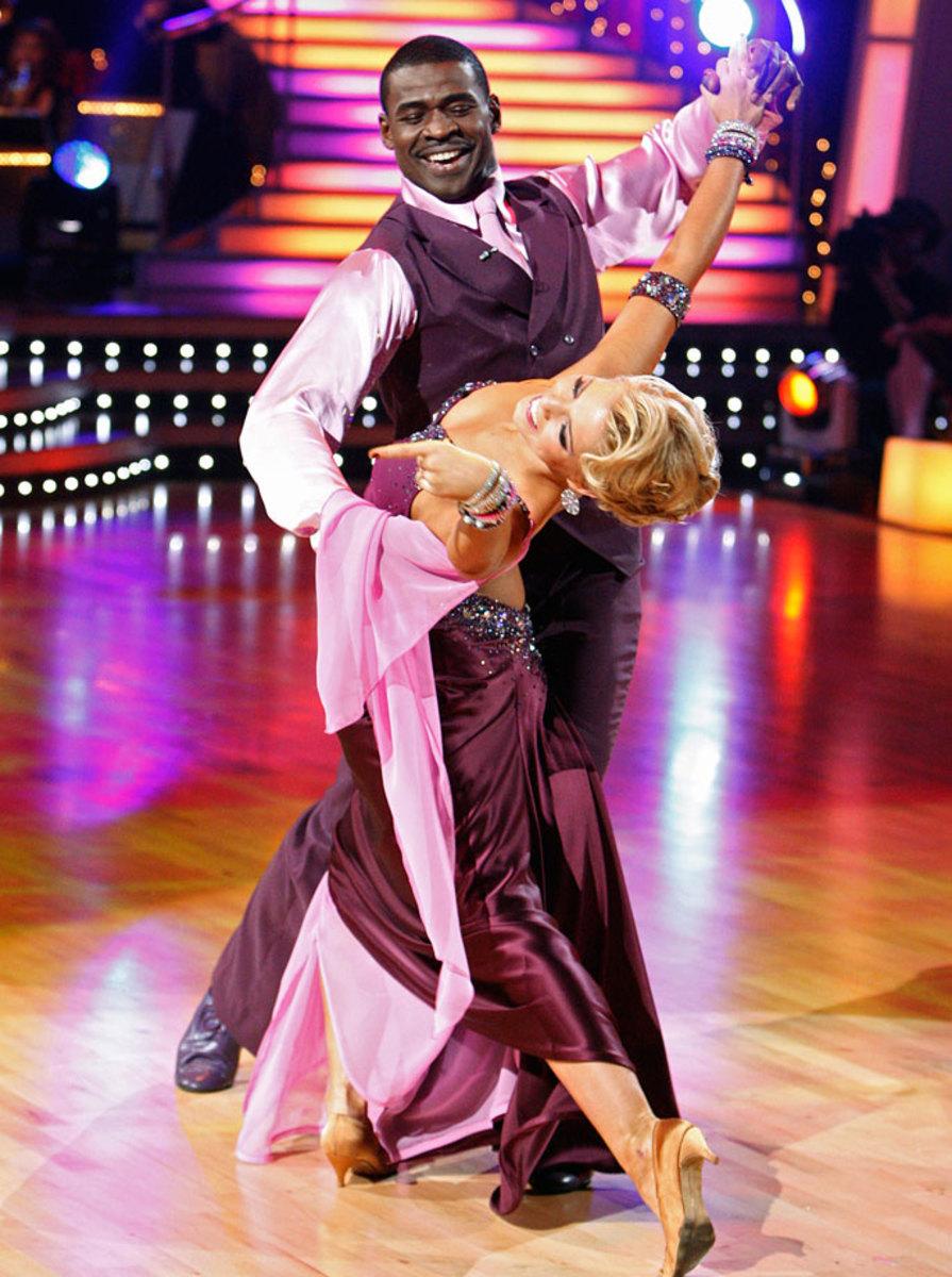 michael-irvin-anna-demidova-dancing-with-the-stars.jpg