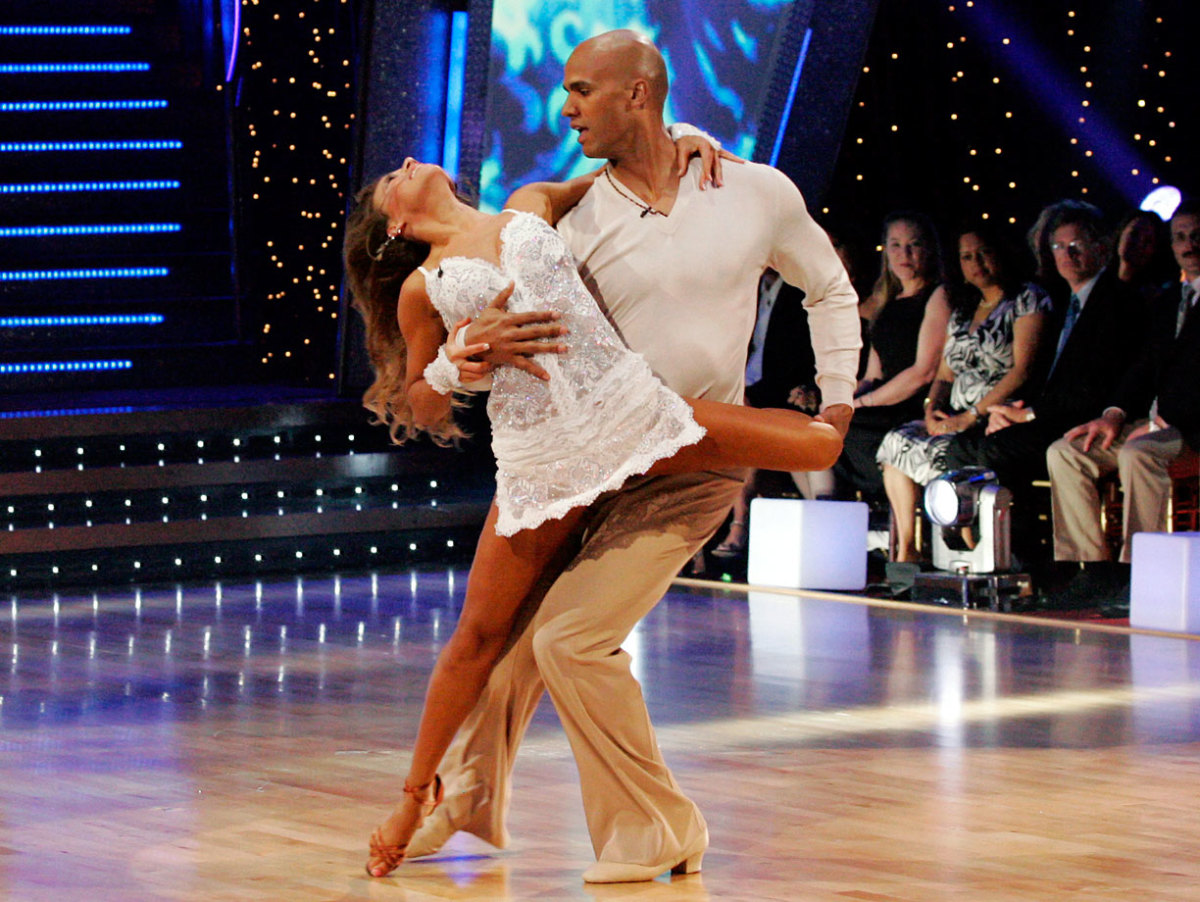 jason-taylor-edyta-sliwinska-dancing-with-the-stars.jpg