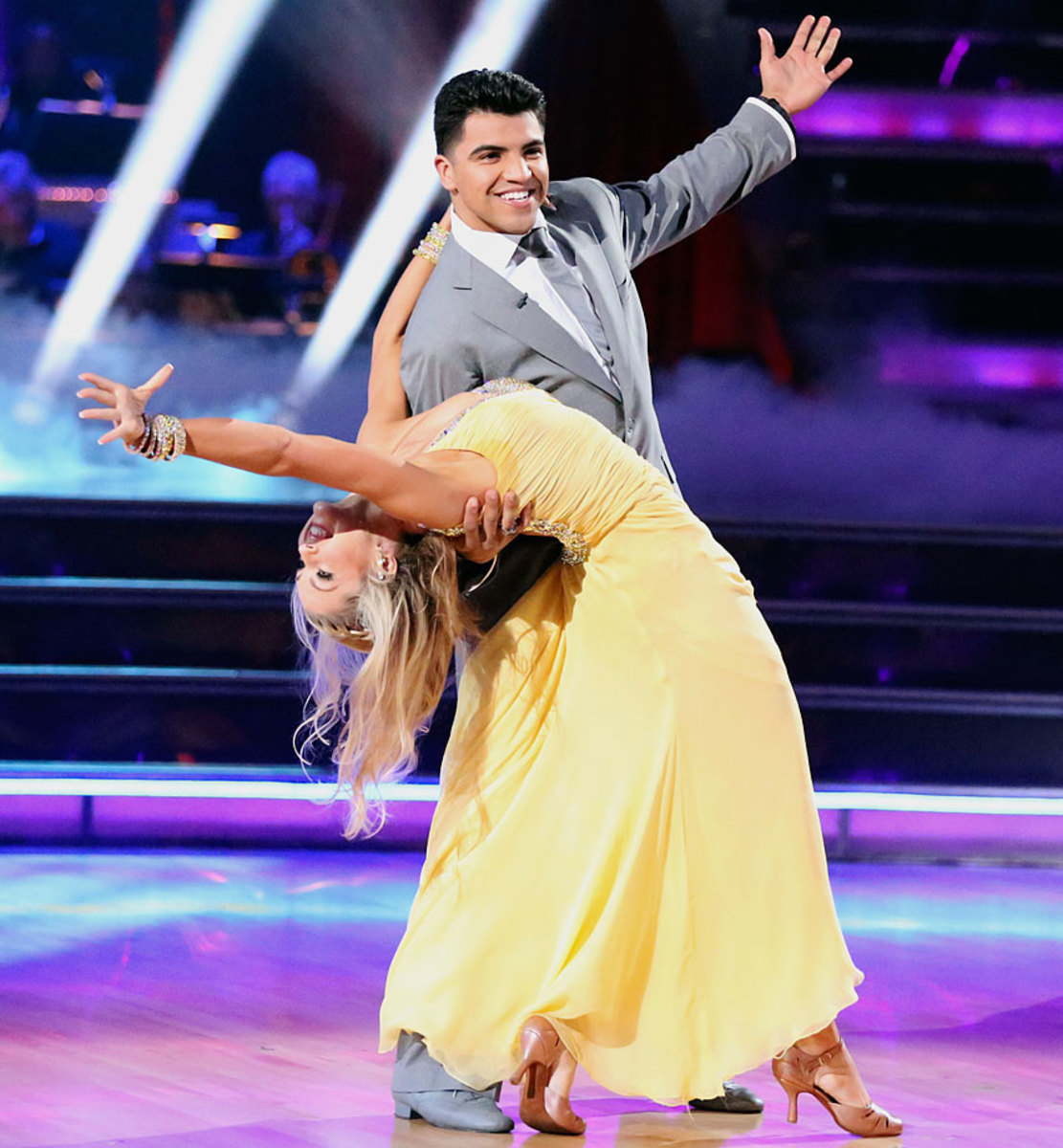 victor-ortiz-lindsay-arnold-dancing-with-the-stars.jpg