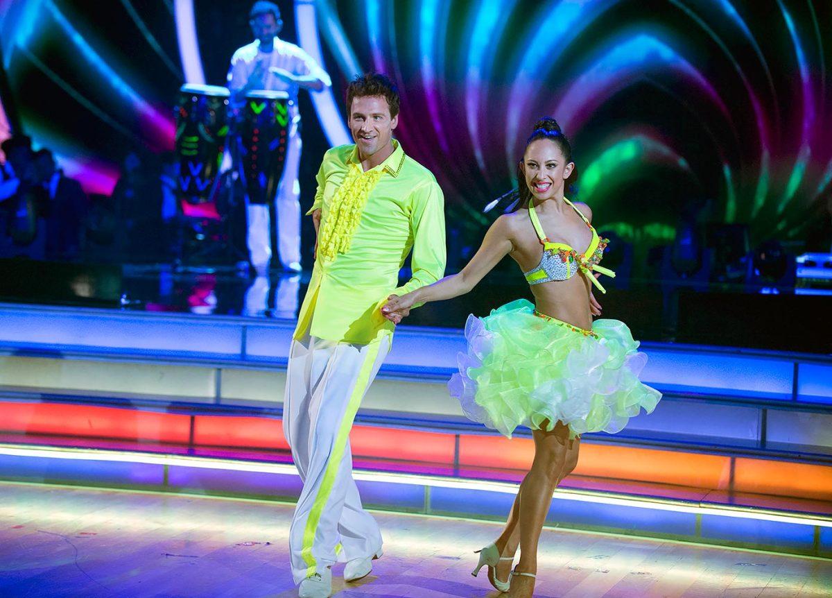 Ryan-Lochte-Cheryl-Burke-Dancing-with-the-Stars.jpg