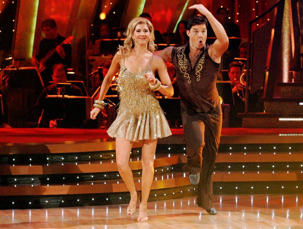 monica-seles-jonathan-roberts-dancing-with-the-stars.jpg