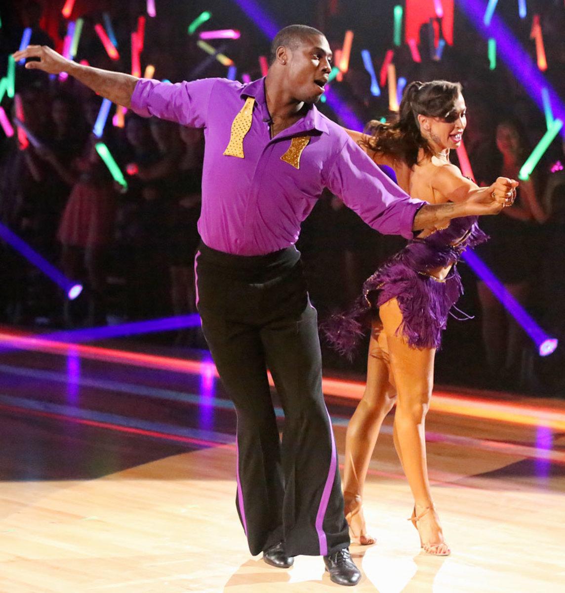 jacoby-jones-karina-smirnoff-dancing-with-the-stars.jpg