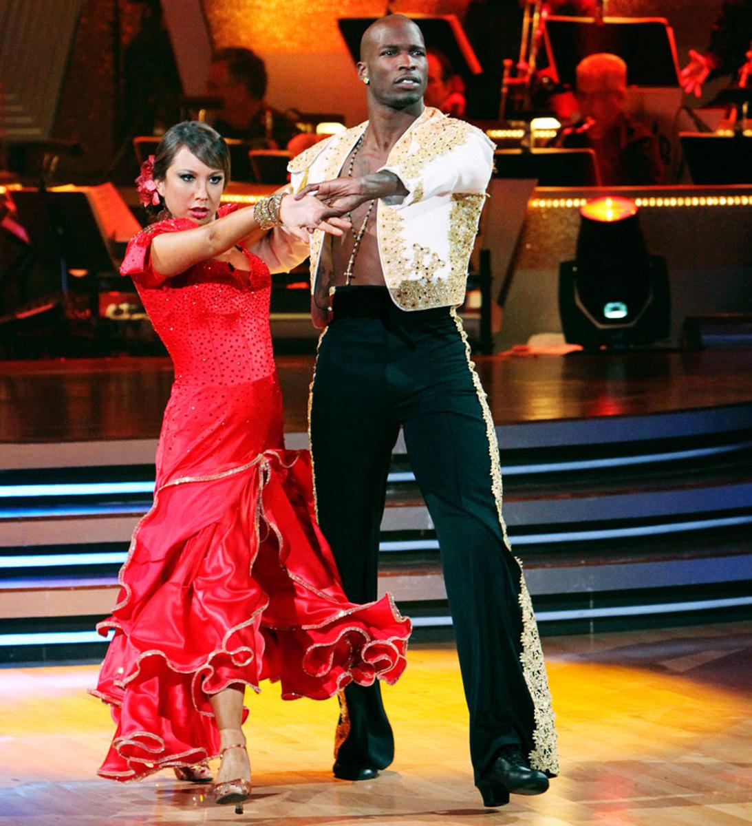 chad-ochocinco-cheryl-burke-dancing-with-the-stars.jpg