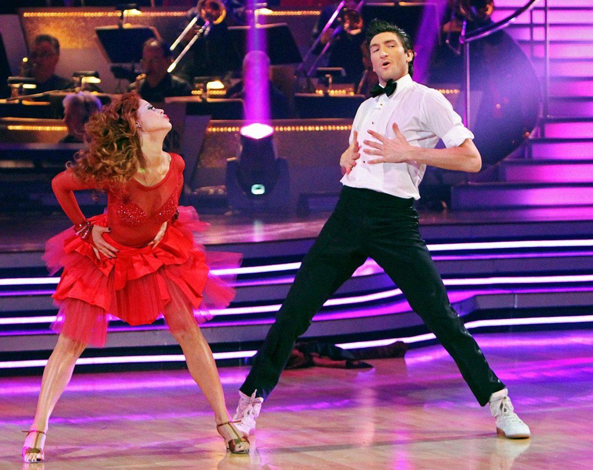 evan-lysacek-anna-trebunskaya-dancing-with-the-stars.jpg