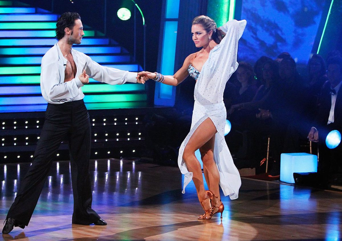 natalie-coughlin-alec-mazo-dancing-with-the-stars.jpg