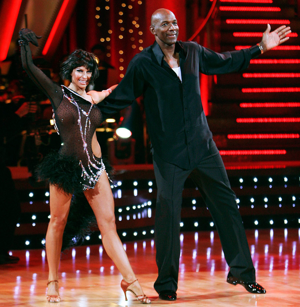 clyde-drexler-elena-grineko-dancing-with-the-stars.jpg