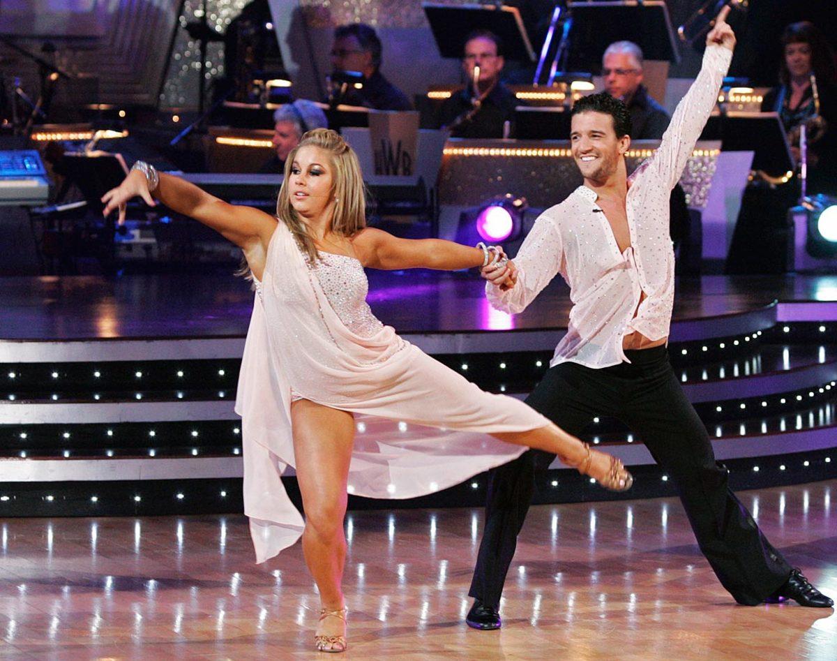 shawn-johnson-mark-ballas-dancing-with-the-stars.jpg