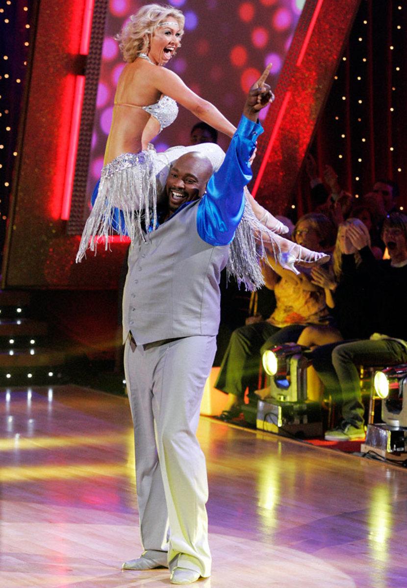 warren-sapp-kym-johnson-dancing-with-the-stars.jpg