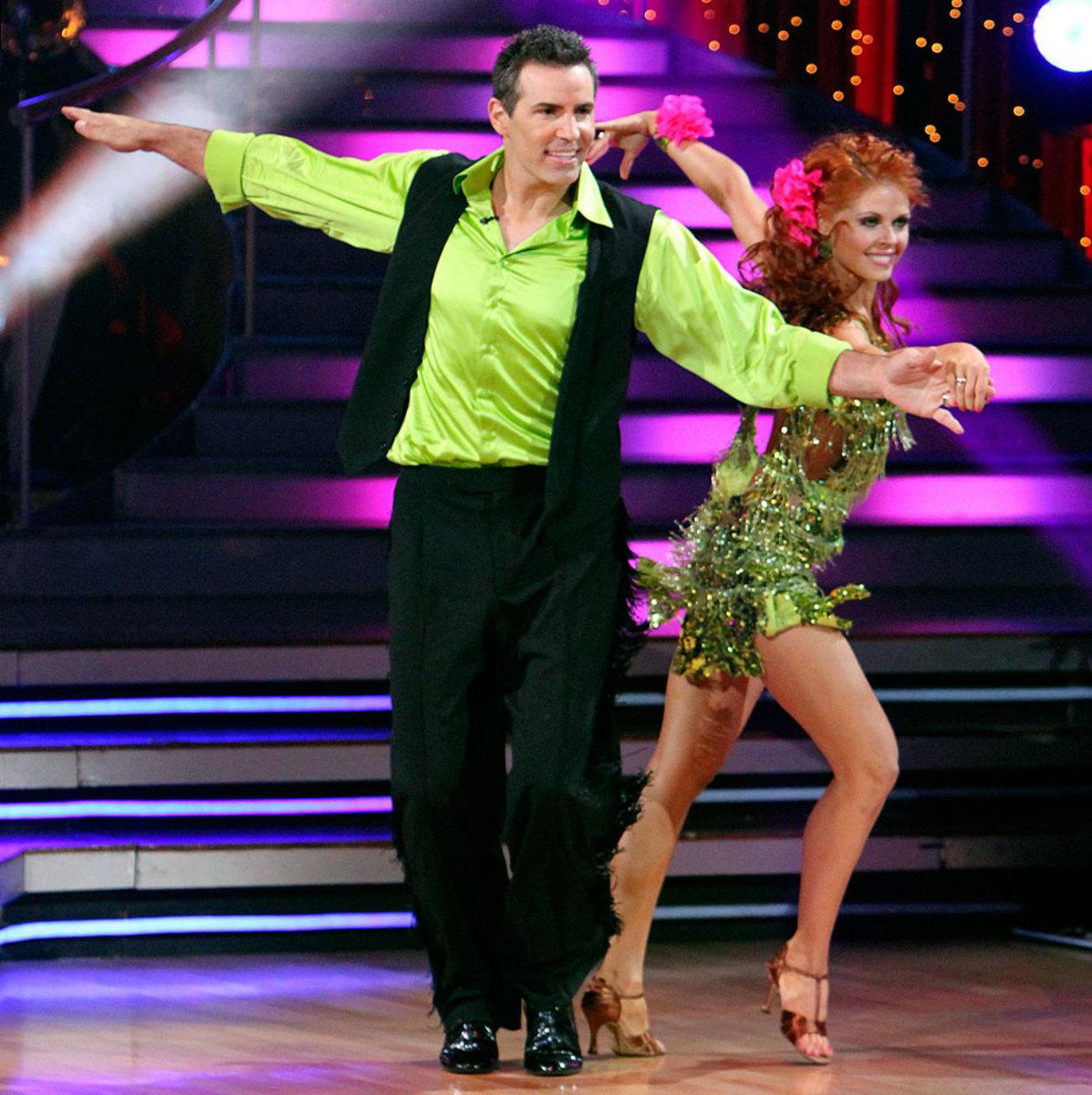 kurt-warner-anna-trebunskaya-dancing-with-the-stars.jpg