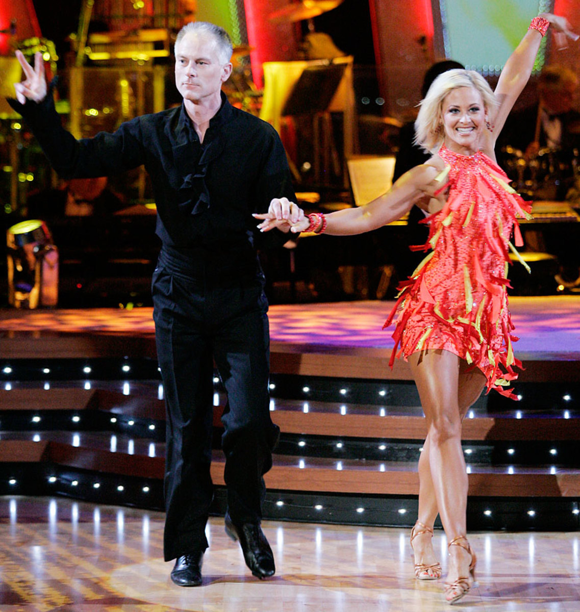 kenny-mayne-andrea-hale-dancing-with-the-stars.jpg
