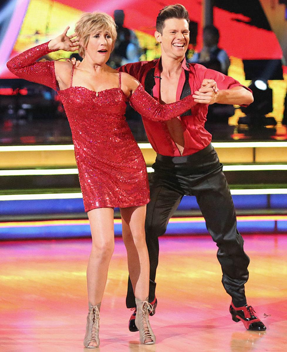 diana-nyad-henry-byalikov-dancing-with-the-stars.jpg