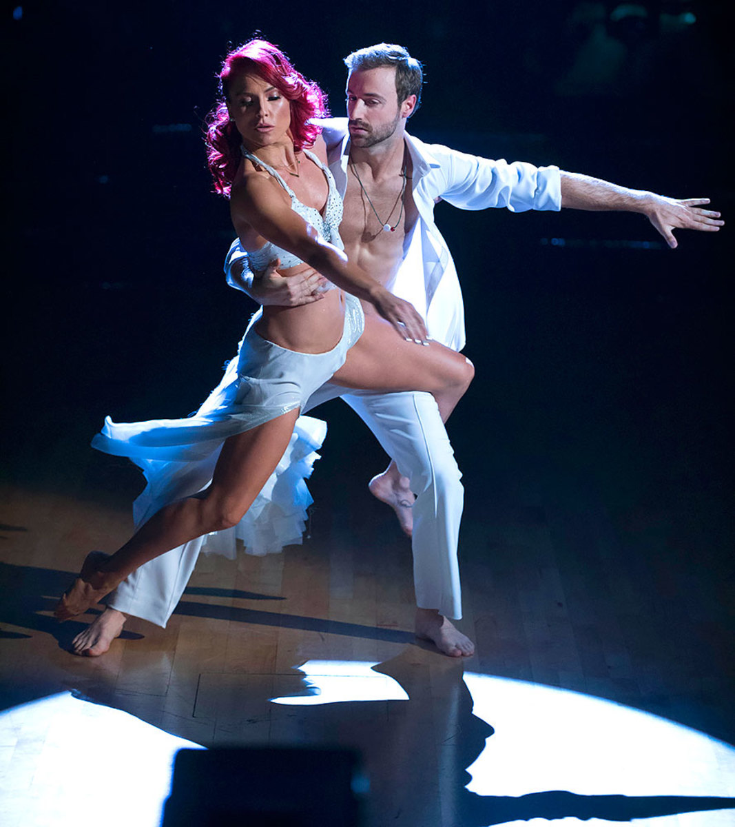 James-Hinchcliffe-Sharna-Burgess-Dancing-with-the-Stars.jpg