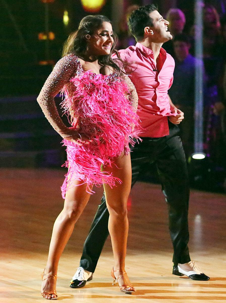 aly-raisman-mark-ballas-dancing-with-the-stars.jpg