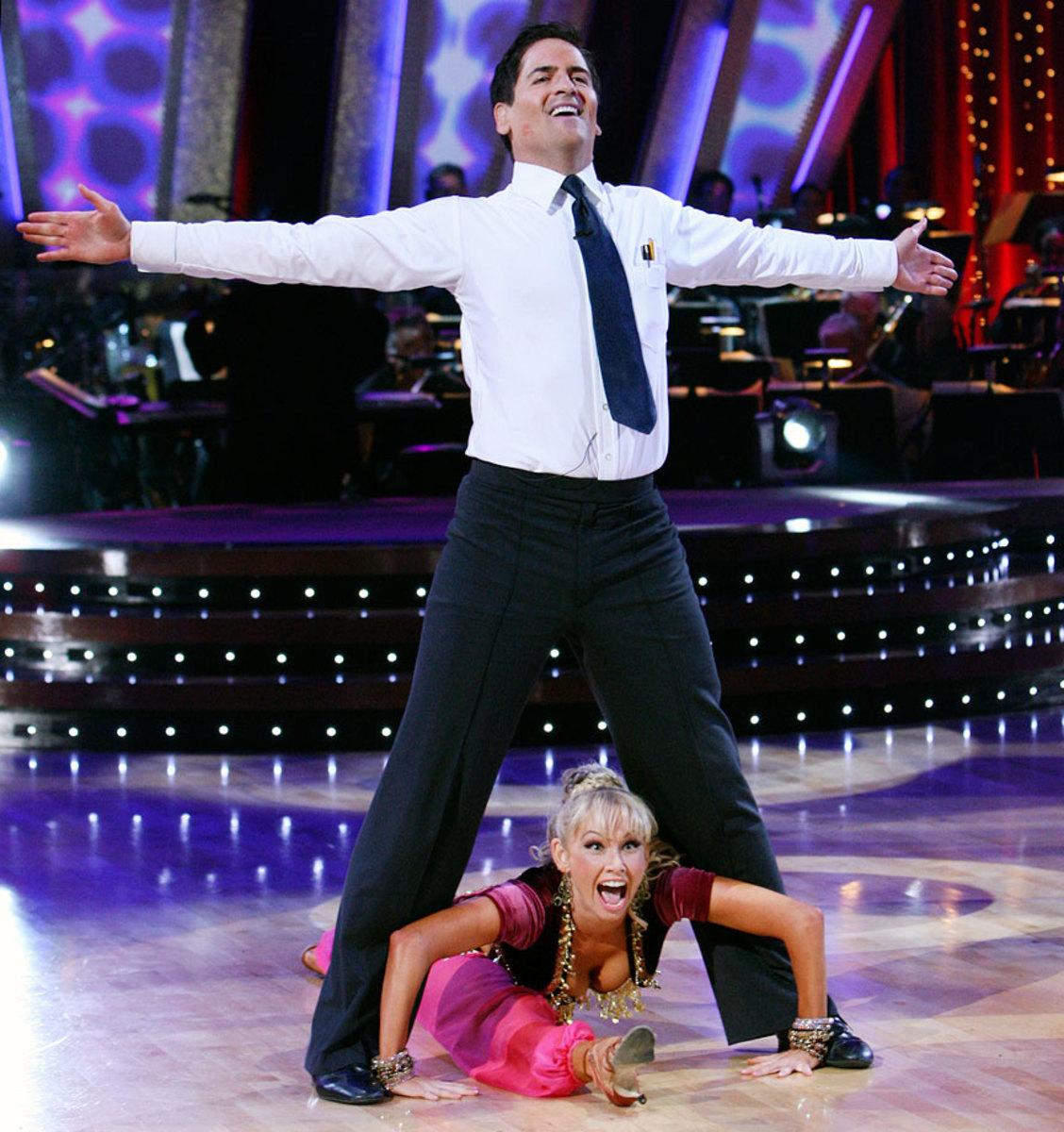 mark-cuban-kym-johnson-dancing-with-the-stars.jpg
