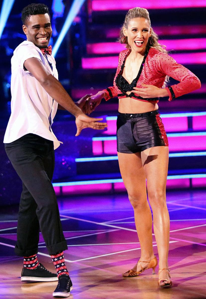 Lolo-Jones-Dancing-with-the-Stars.jpg
