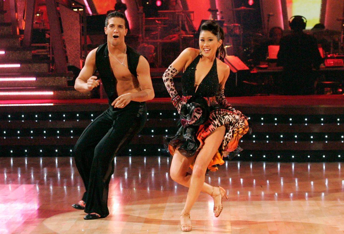 kristi-yamaguchi-mark-ballas-dancing-with-the-stars.jpg