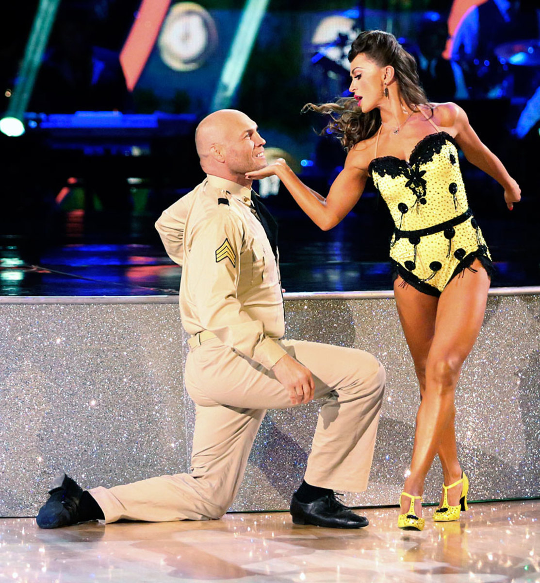 Randy-Couture-Dancing-with-the-Stars.jpg