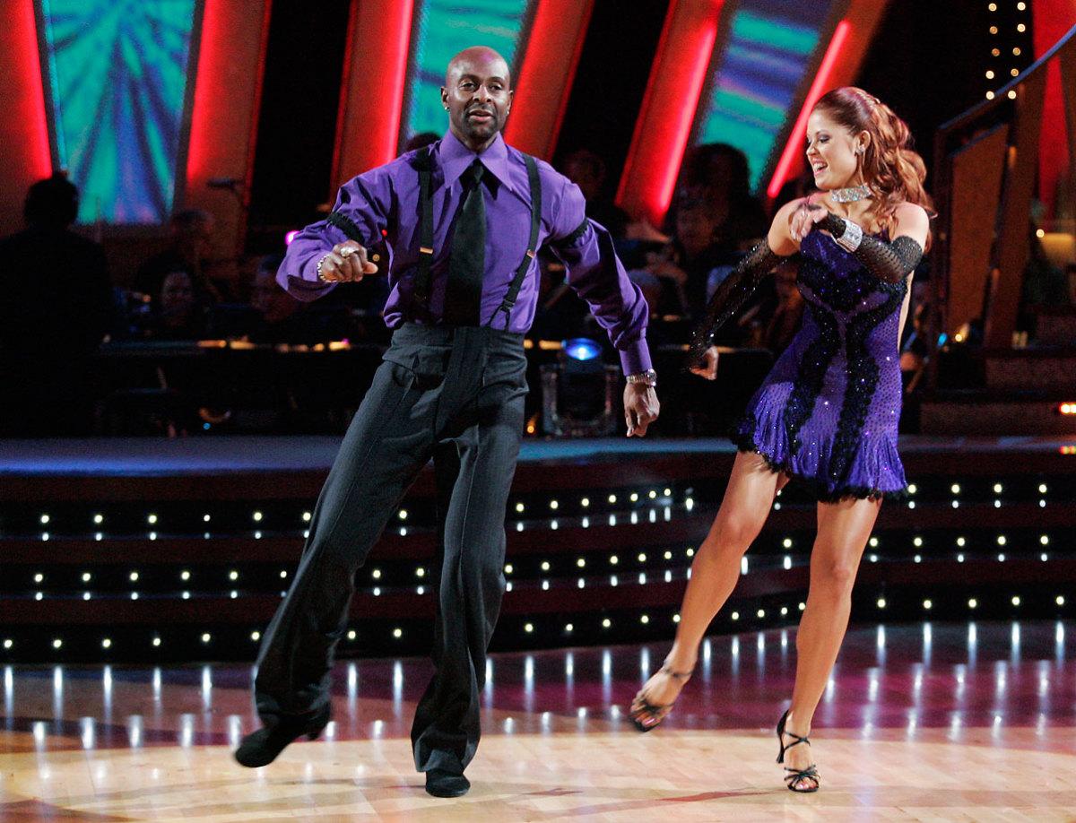 jerry-rice-anna-trebunskaya-dancing-with-the-stars.jpg