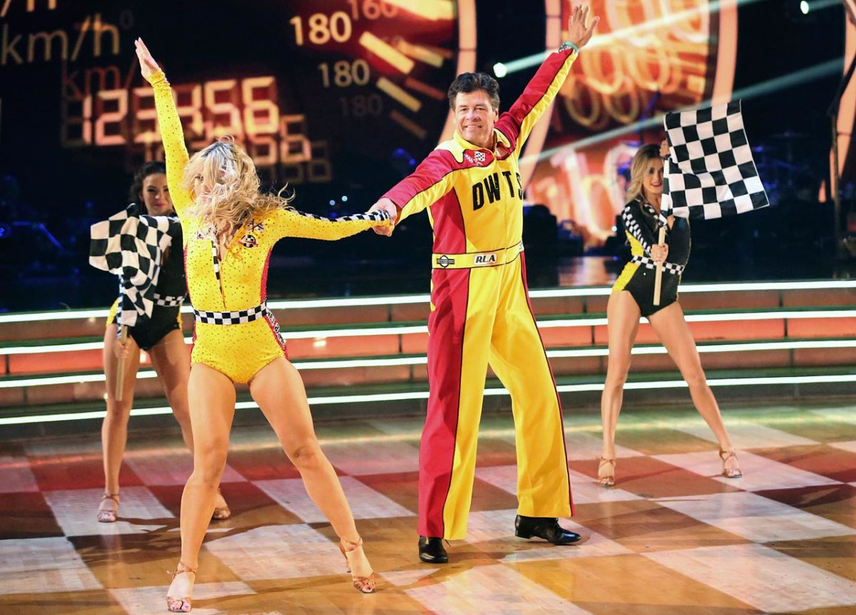 Michael-Waltrip-Dancing-with-the-Stars.jpg