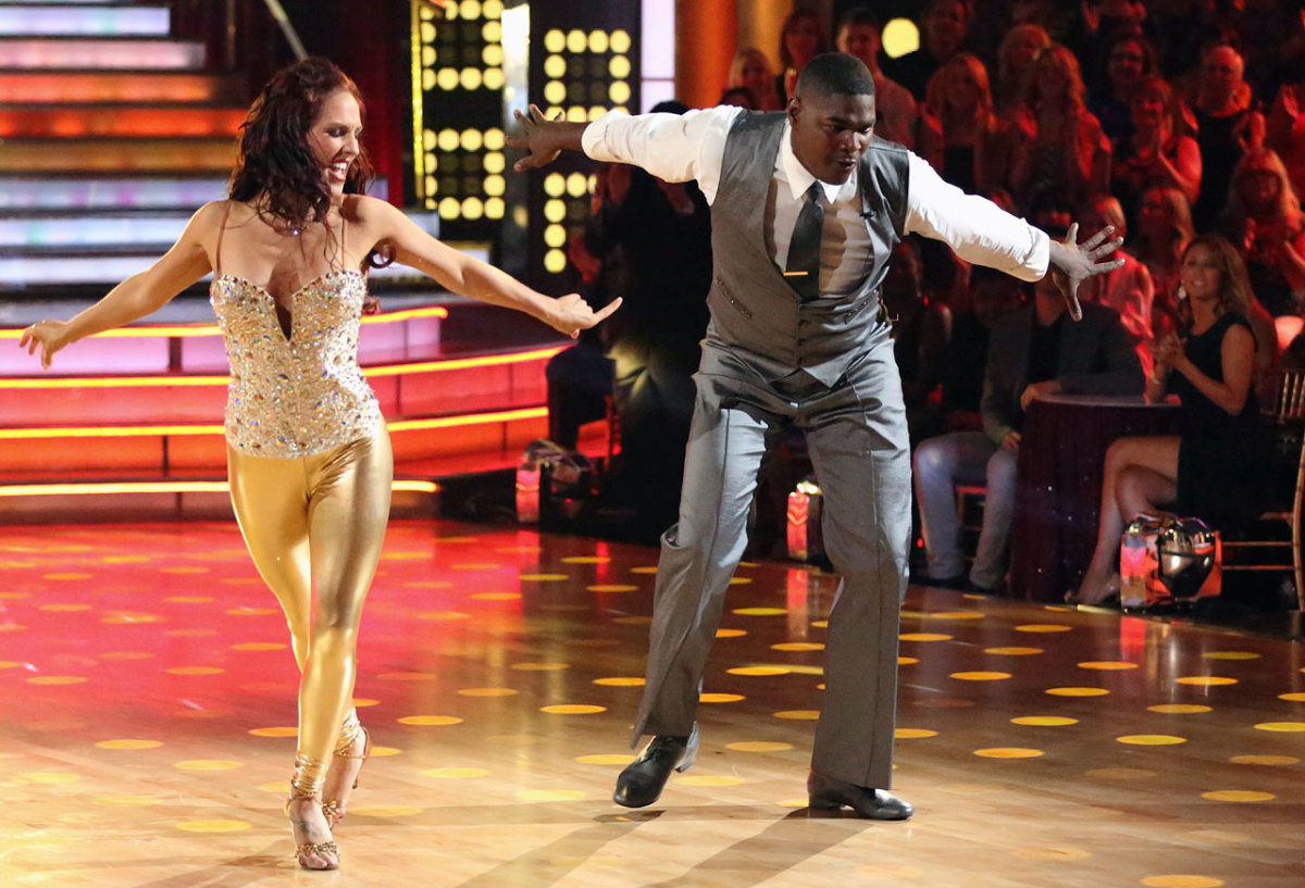 keyshawn-johnson-sharna-burgess-dancing-with-the-stars.jpg