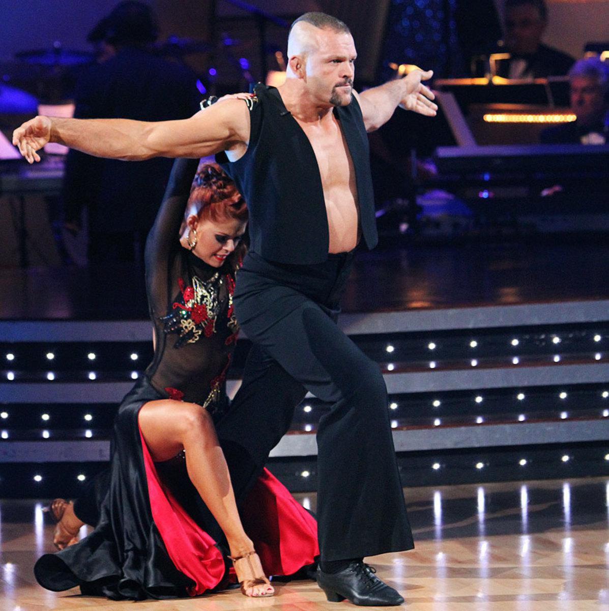 chuck-liddell-anna-trebunskaya-dancing-with-the-stars.jpg