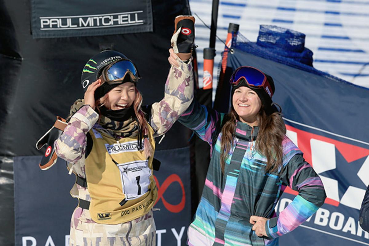 kelly-clark-snowboarding-us-open-x-games-chloe-kim-630-2.jpg