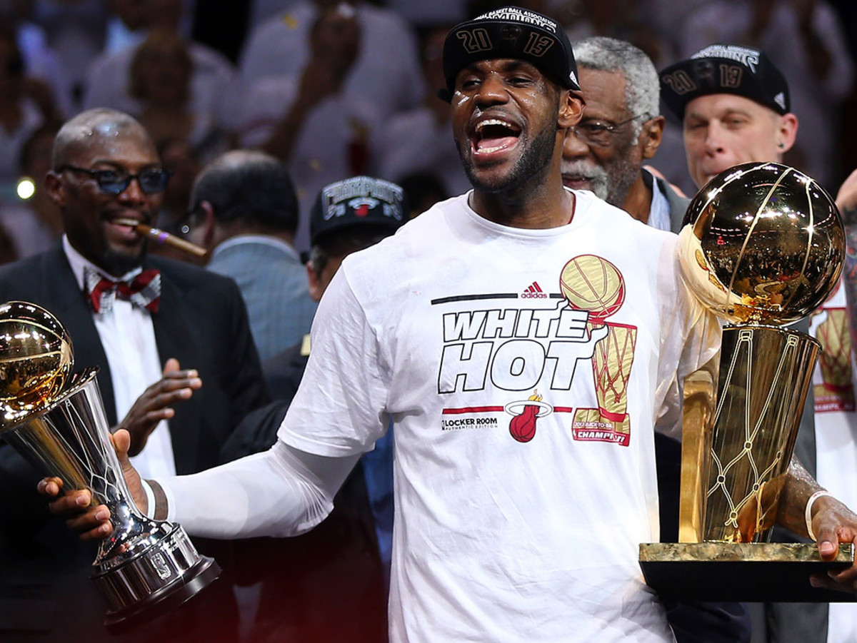 lebron-james-2013-heat-championship.jpg