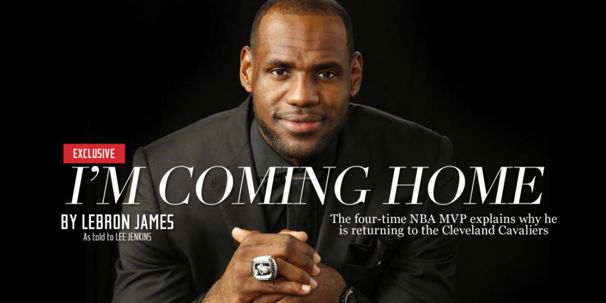 lebron-james-cleveland-cavaliers-coming-home.jpg