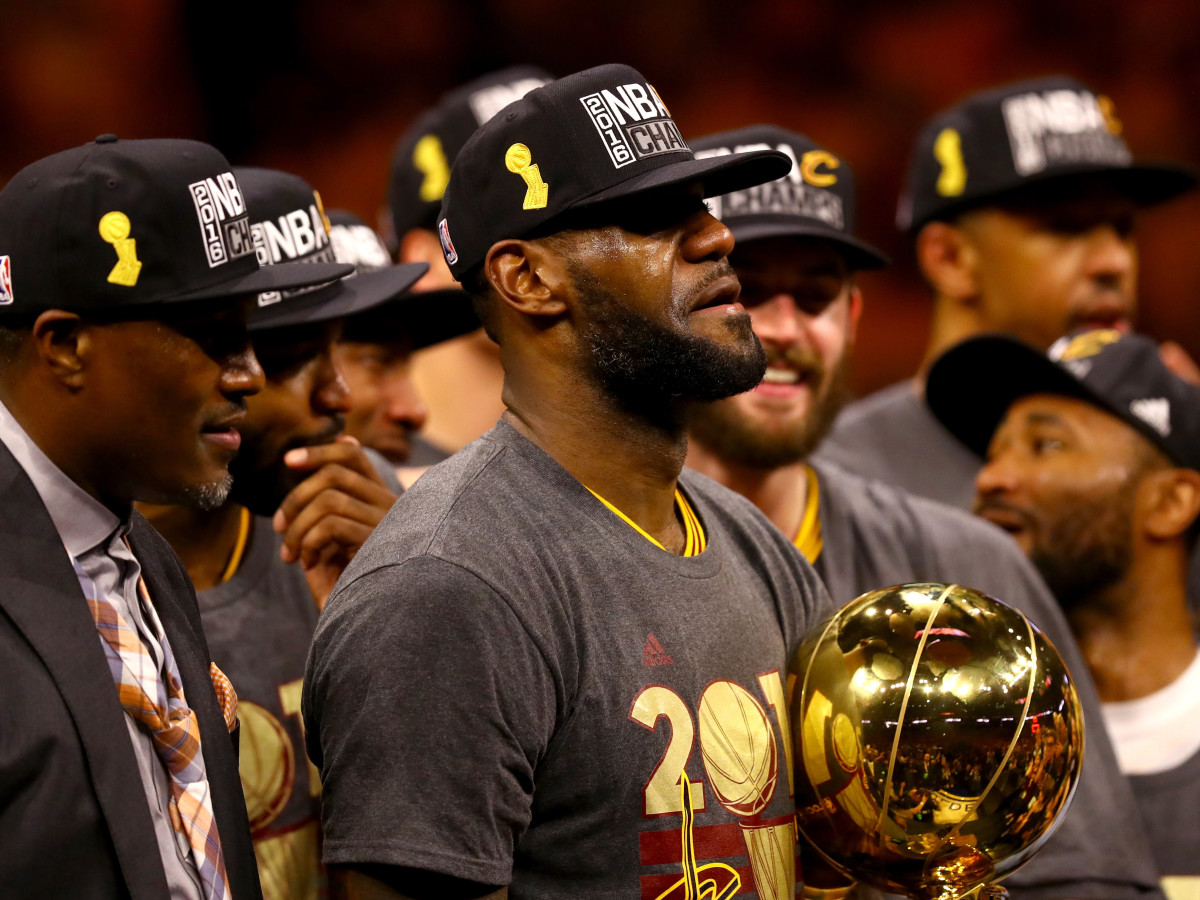 lebron-james-nba-championship-2016.jpg