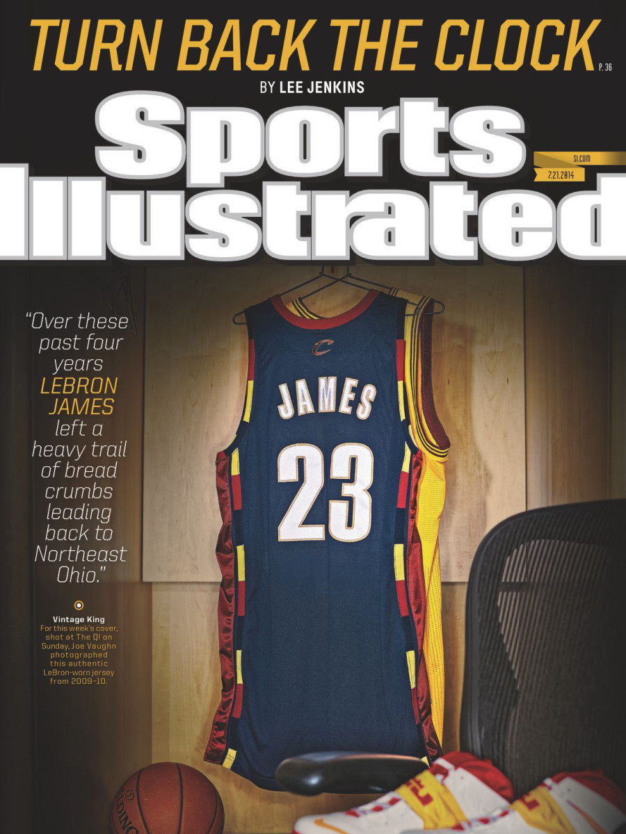 sports-illustrated-return-cover.jpg