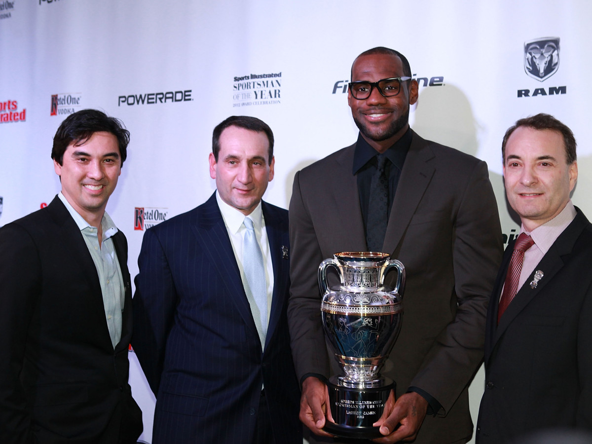 lebron-james-sportsman-of-the-year.jpg