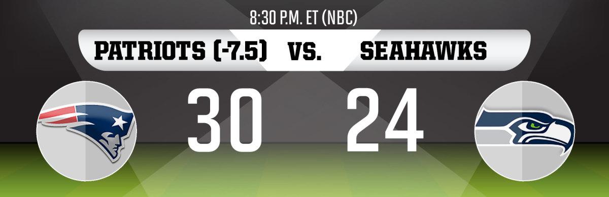 patriots-seahawks-week-10.jpg